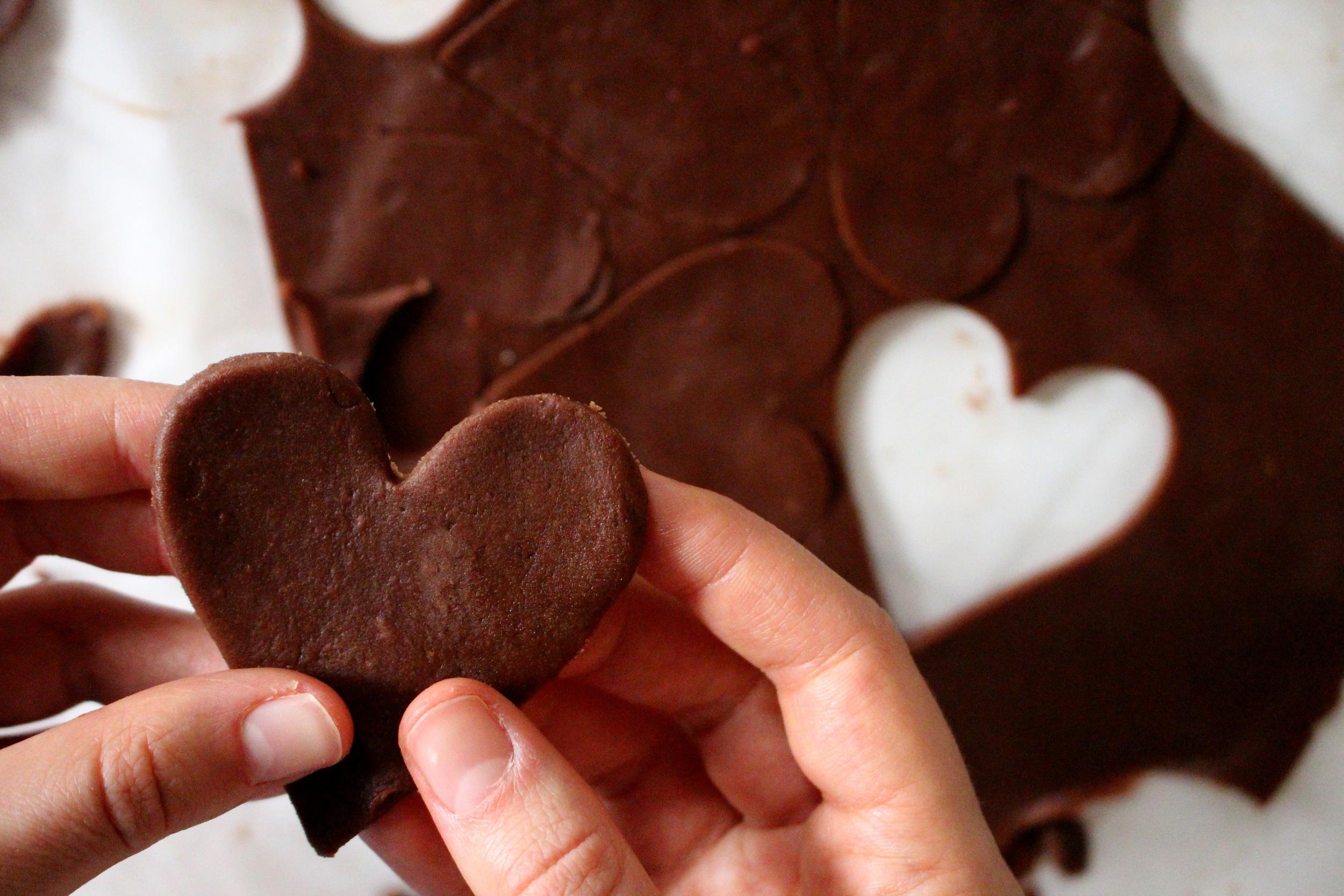 e.Cocoa Piecrust Sandwiches 013.jpg