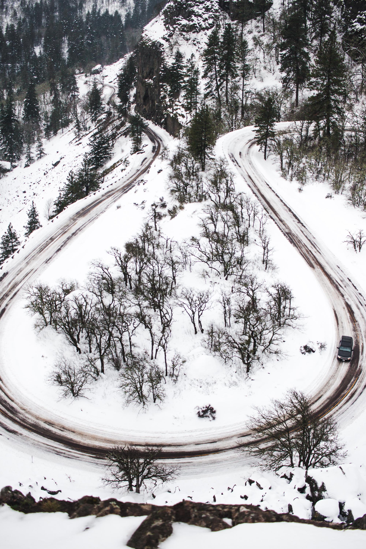 road-28.jpg
