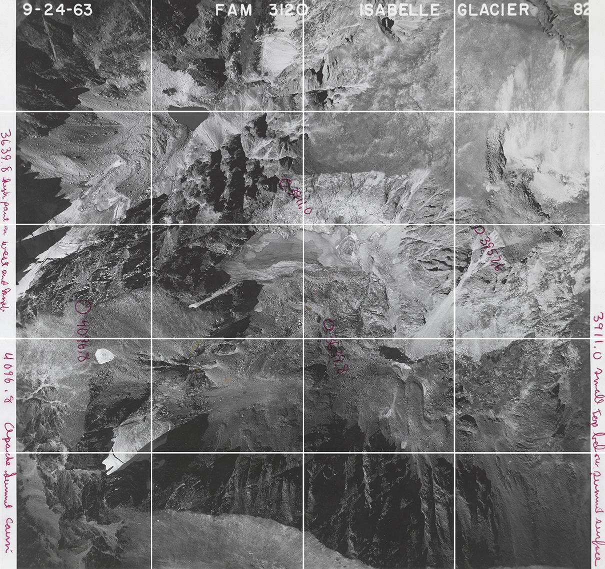 AGS_1963_FAM3120_Grid.jpg
