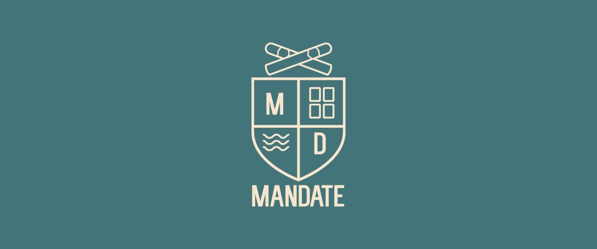 Mandate_Hero Logo.png