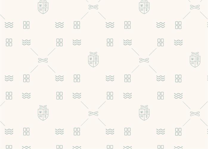 Mandate_Pattern.png