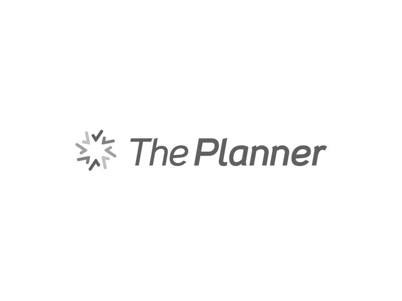 Logos_theplanner.png