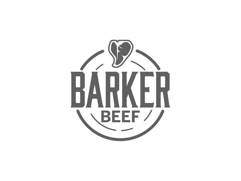 Logos_barker.png