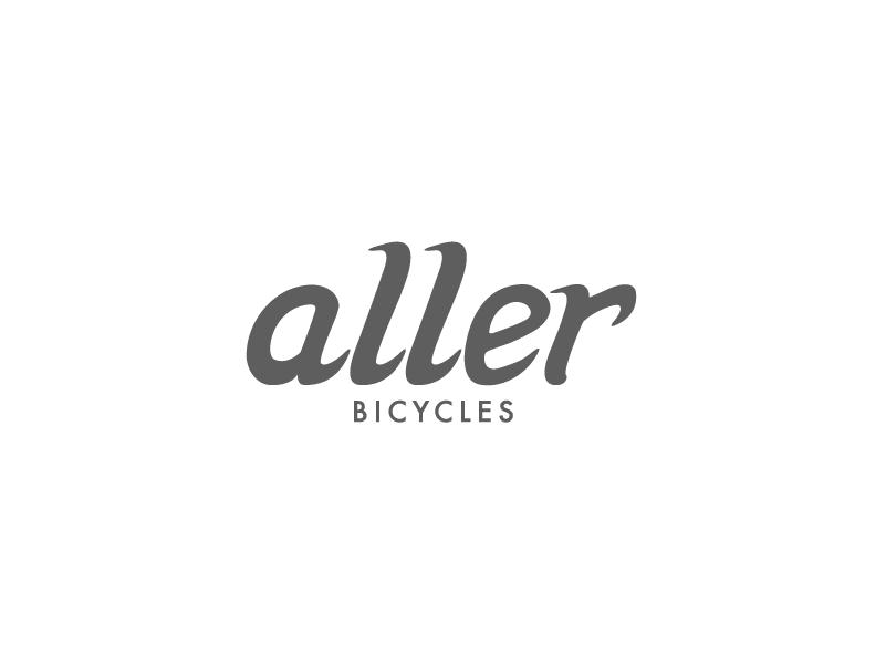 Logos_aller.png