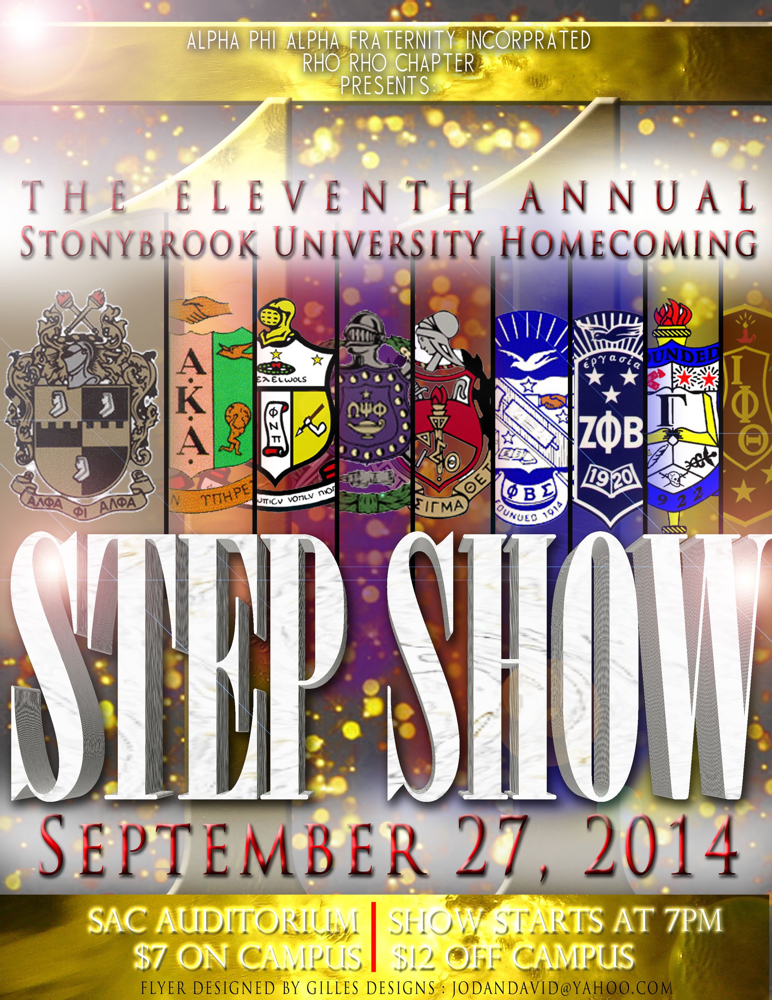 Step Show Alt B.jpg