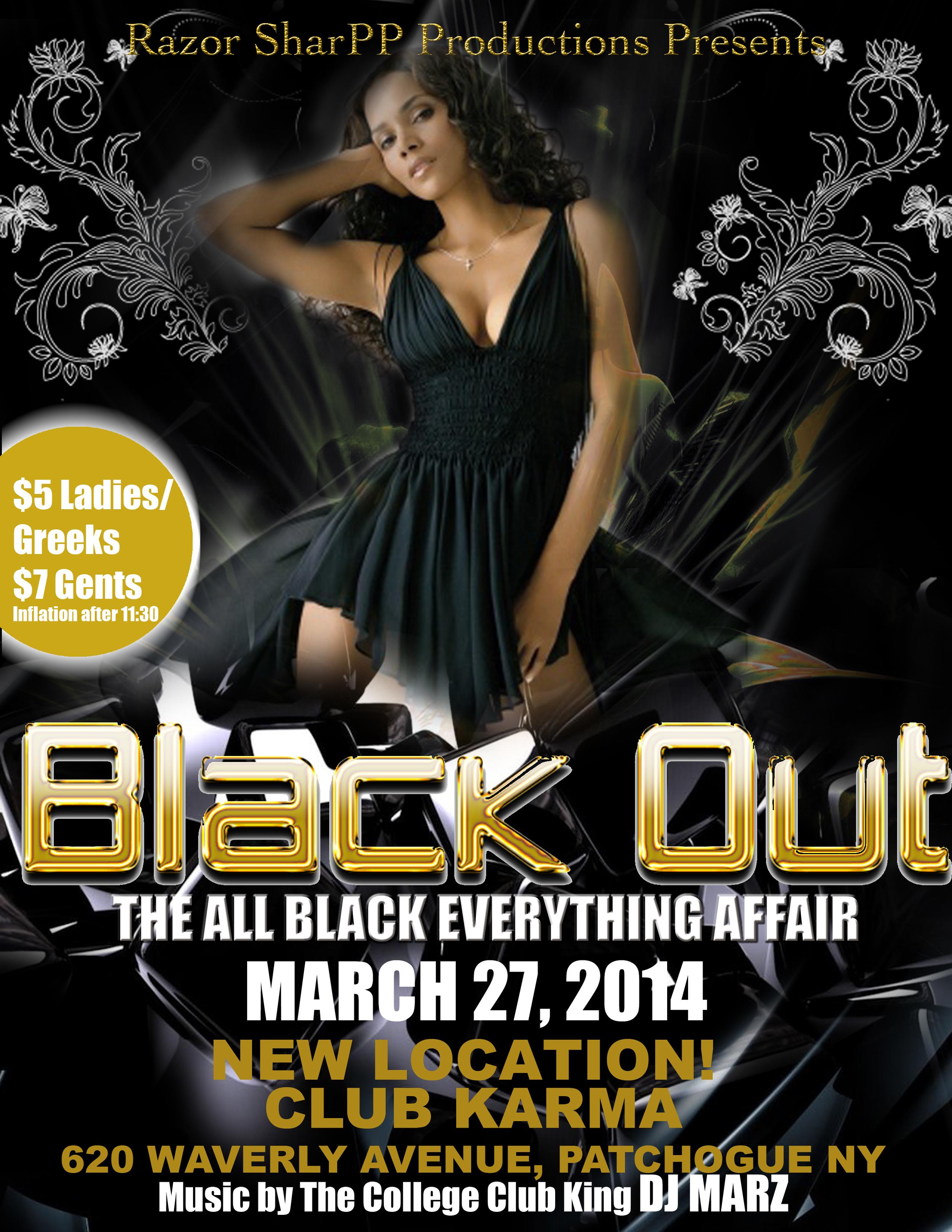 PP Blackout2.jpg
