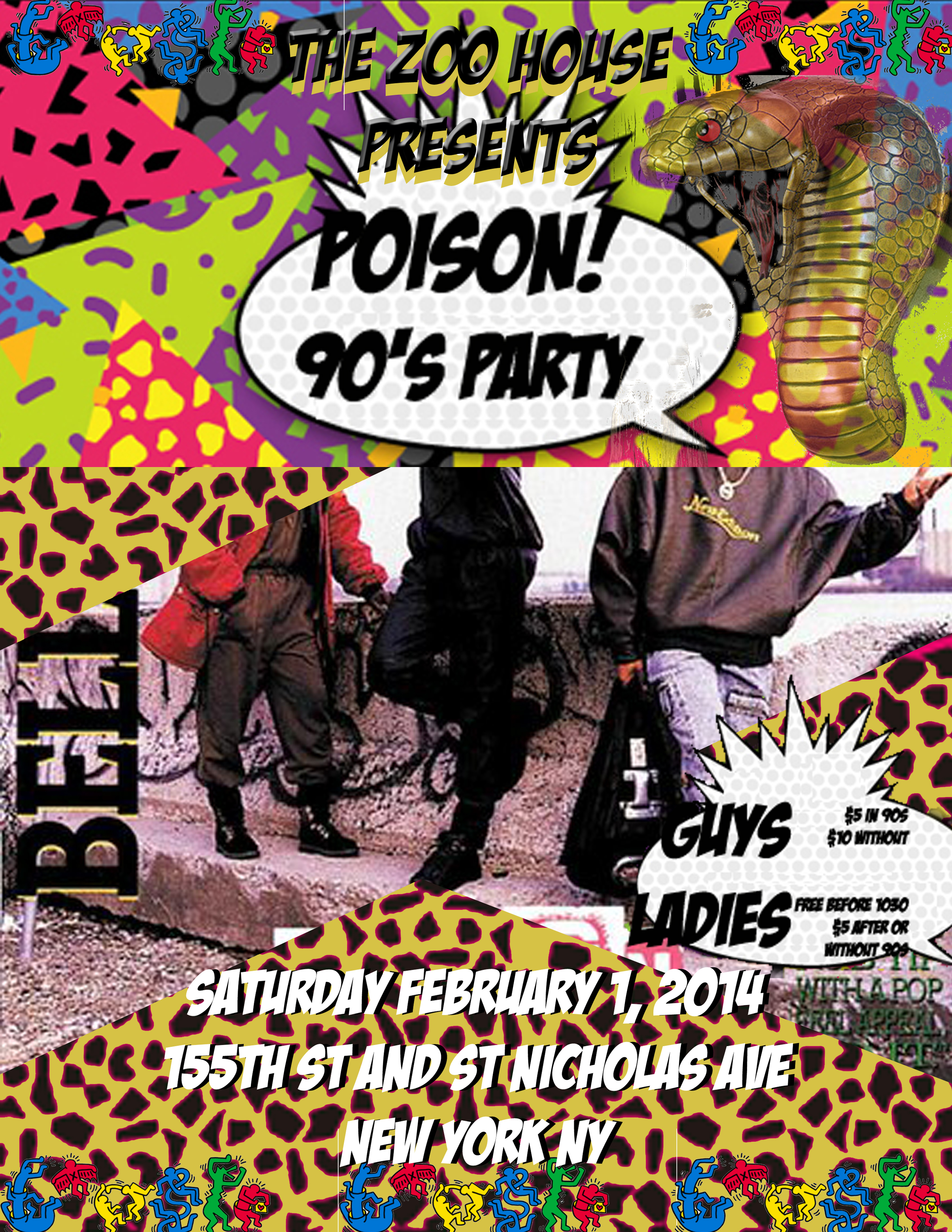 Poison Party1030.jpg
