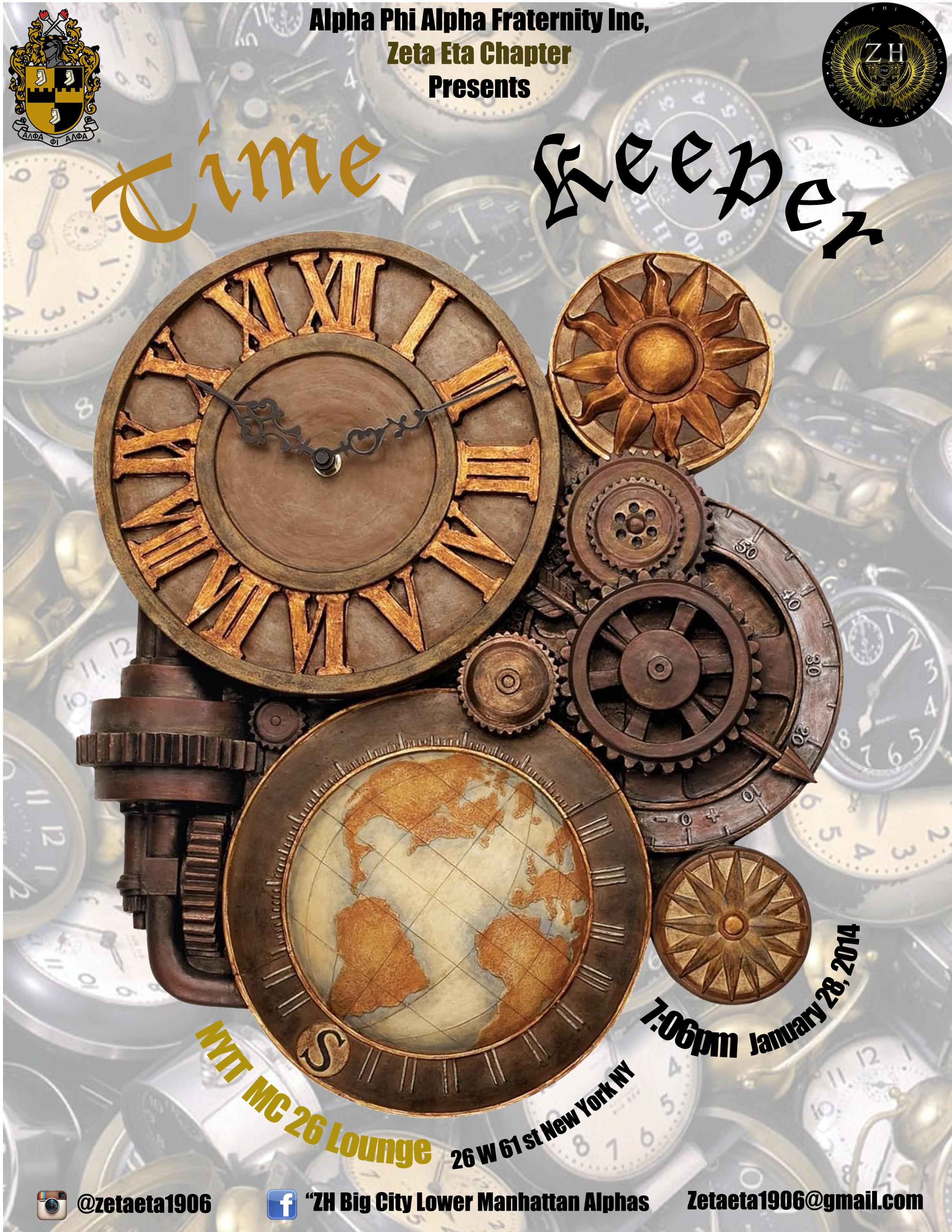 Time Keeper Program.jpg