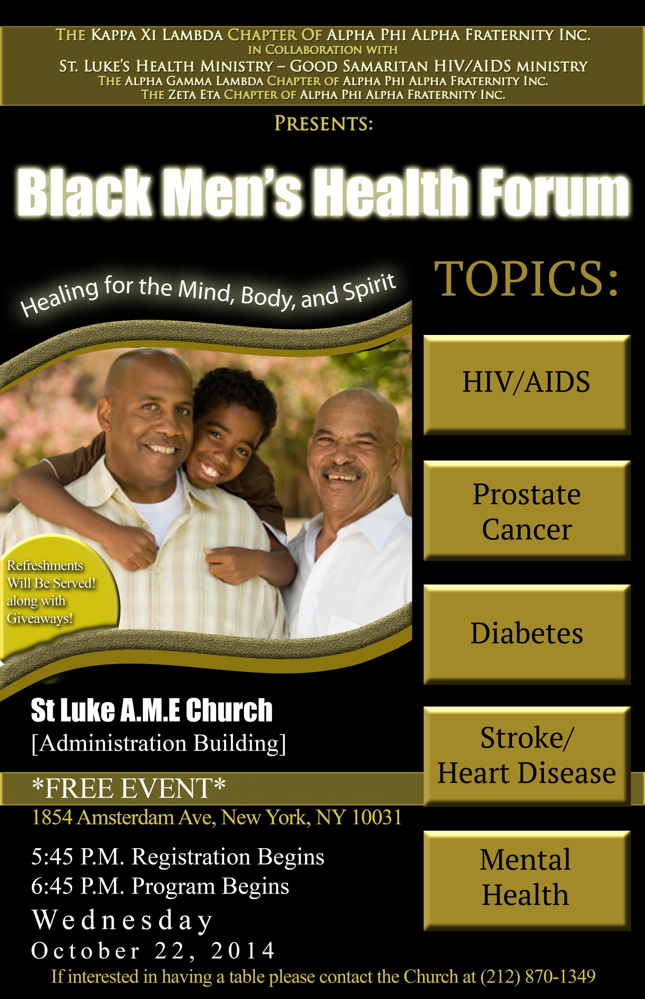 Black Mens Health Forumb.jpg