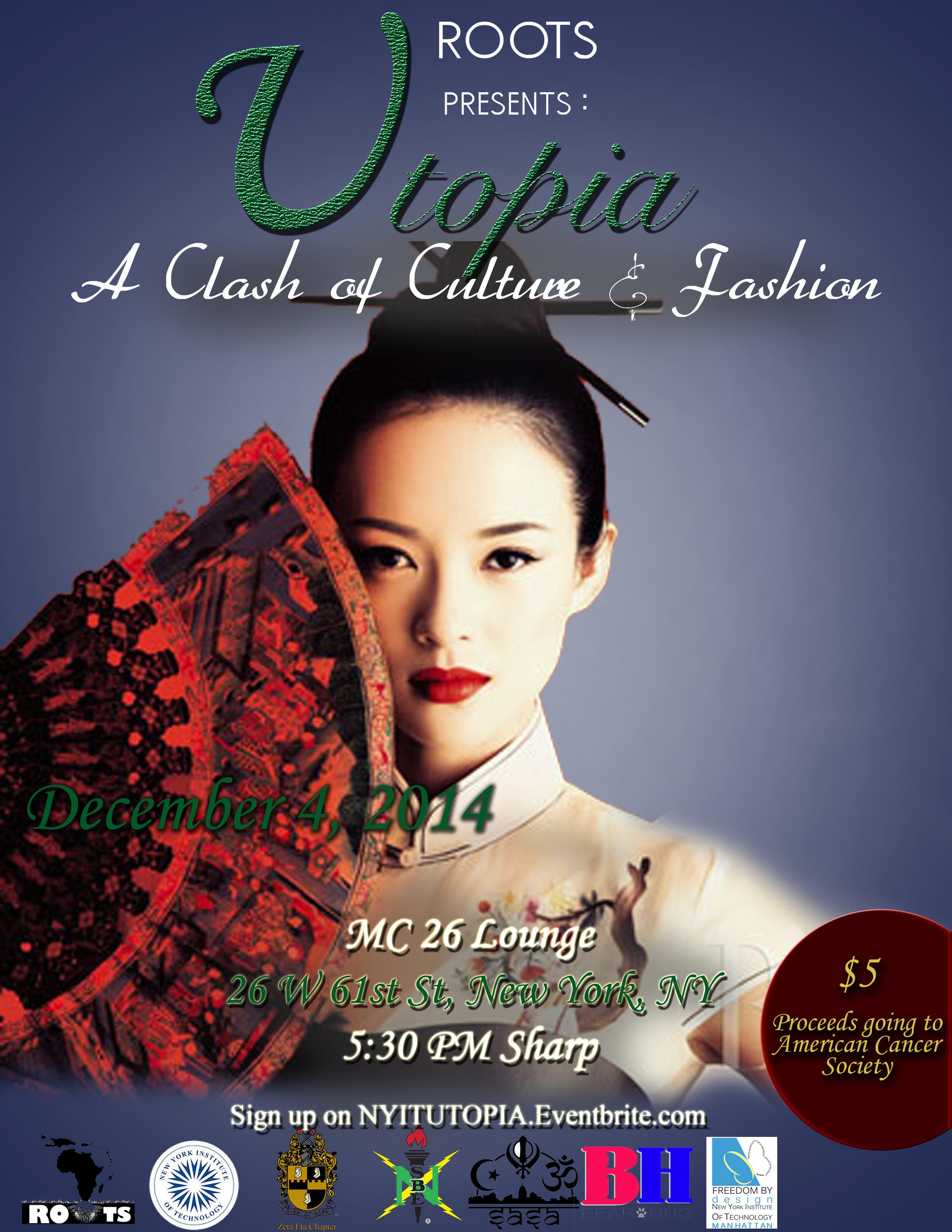 Utopia Roots Fashion ShowB.jpg
