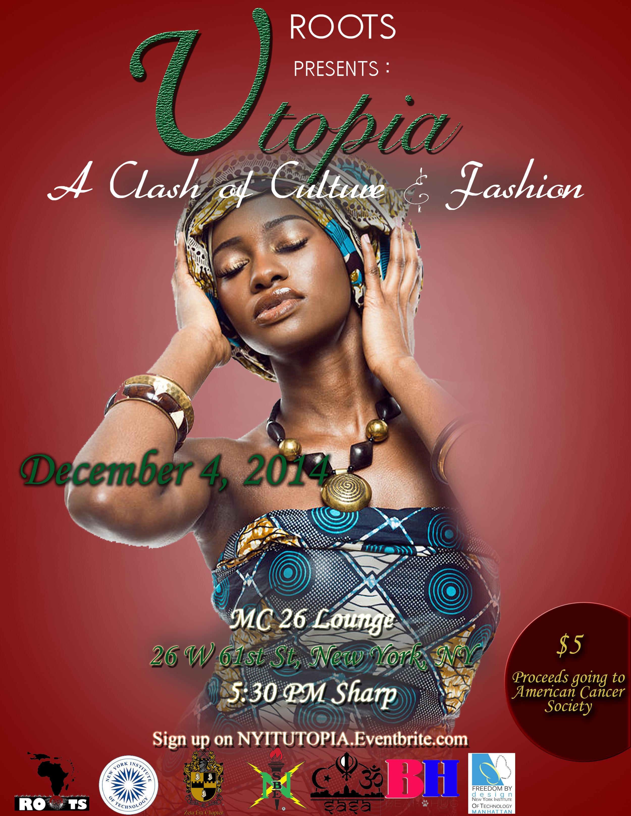 Utopia Roots Fashion ShowC.jpg