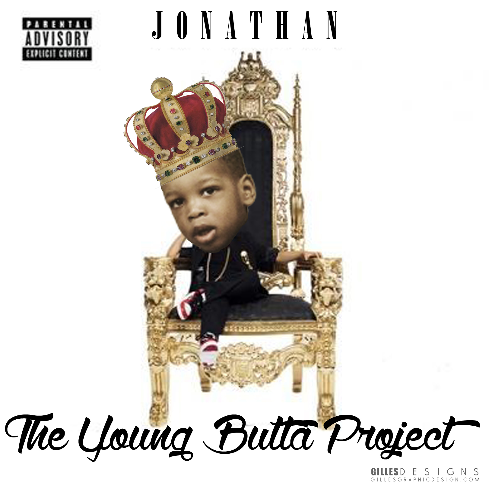 The Young Butta Project.jpg