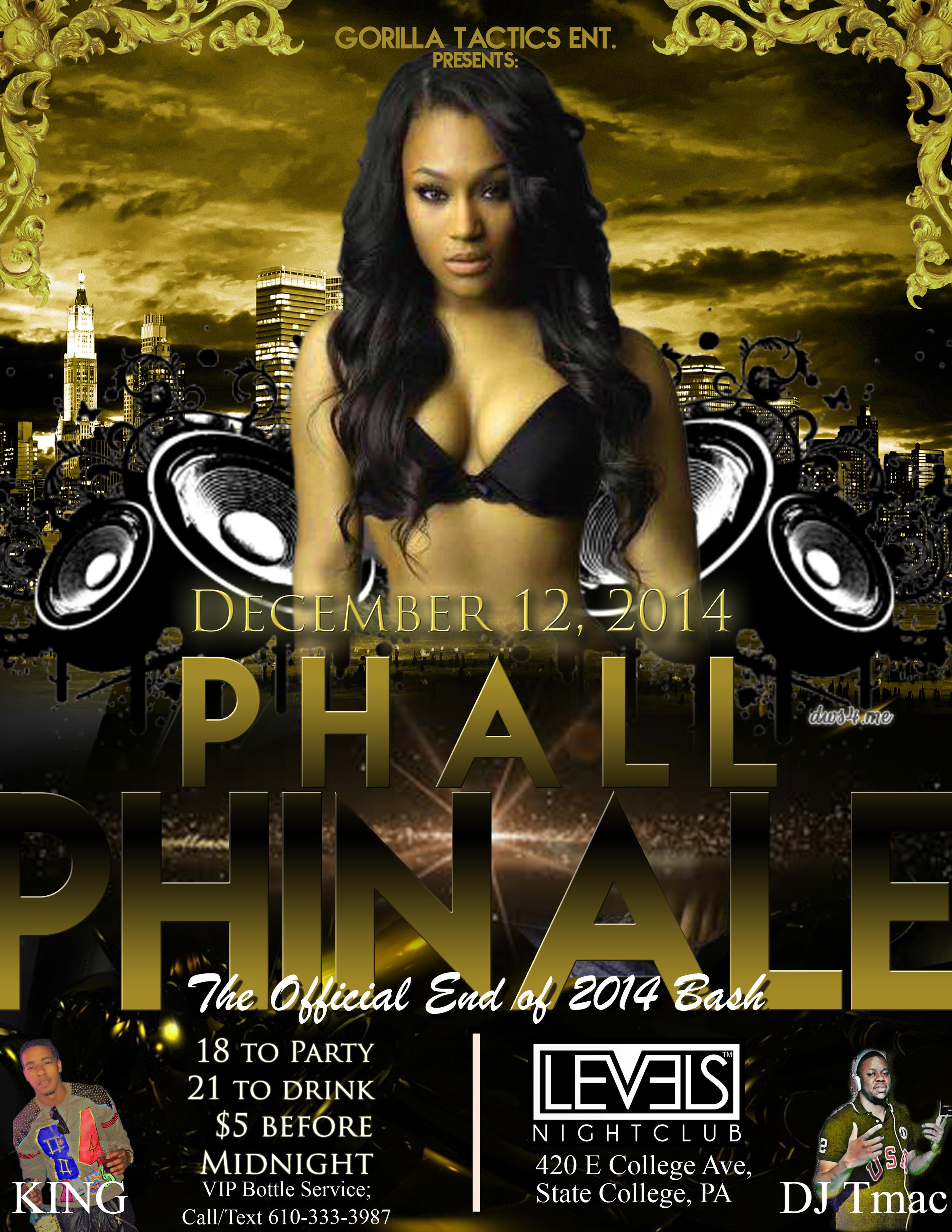 Phall Phinale.jpg