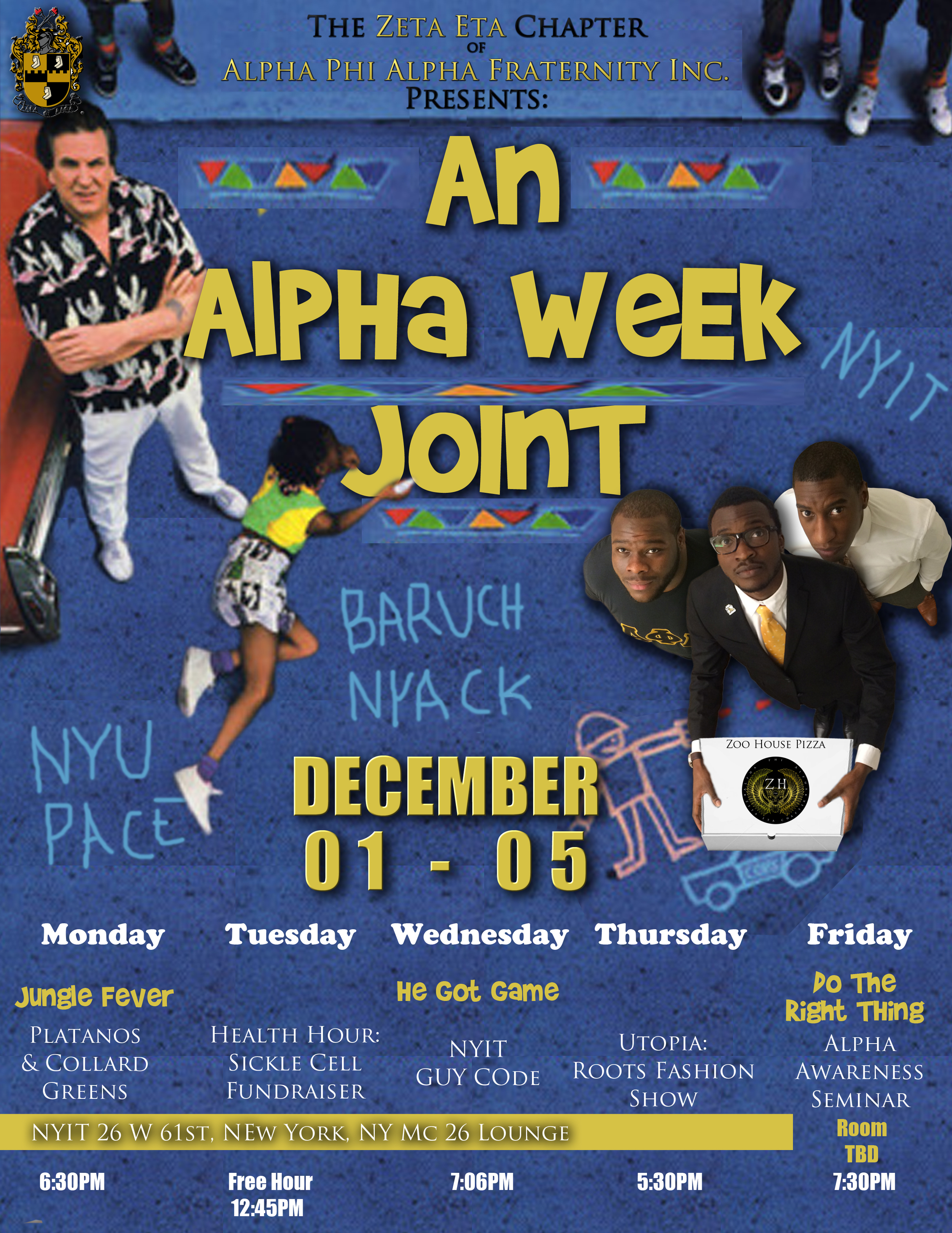 Alpha Week Flyer.jpg
