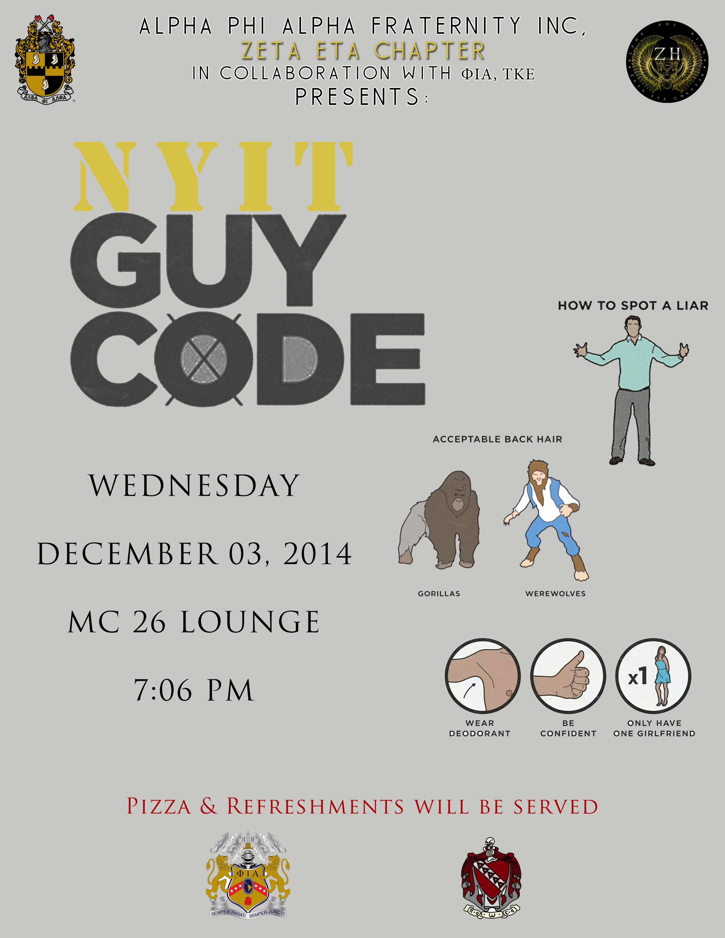 NYIT Guy Code.jpg