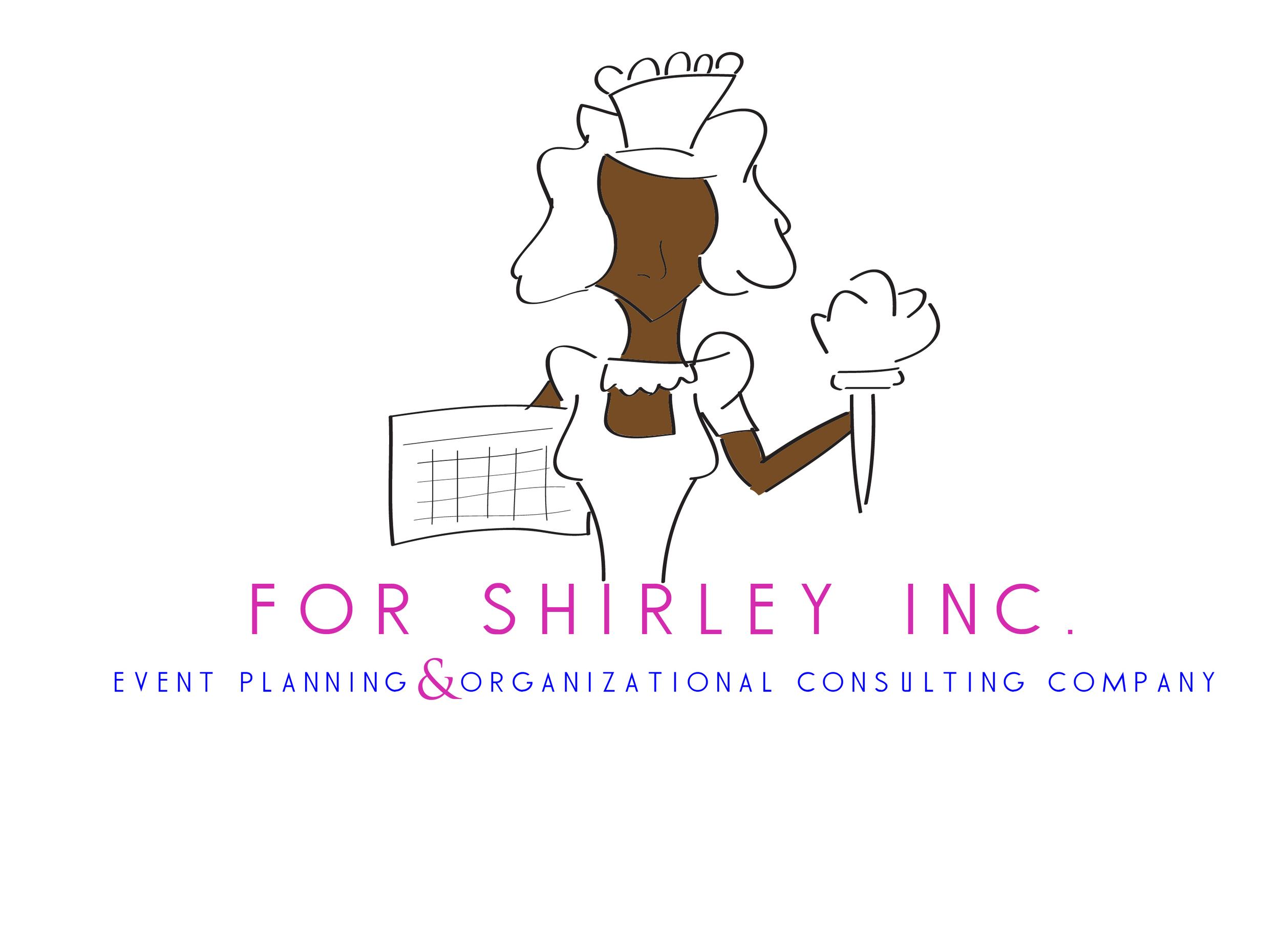 For Shirley Maid.jpg