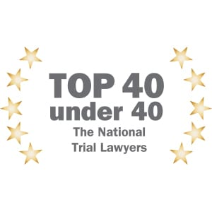 eep_badges_2018-march-tp40-under40-national-trial-lawyers.jpg