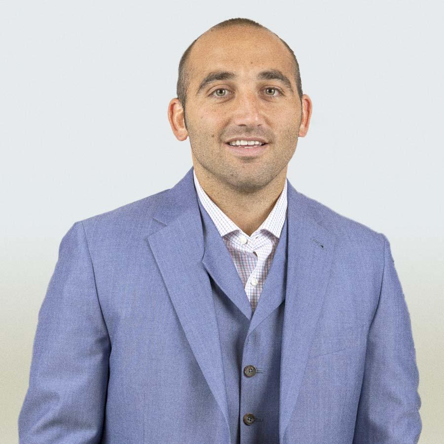 eep-attorney-partner-Nicholas-Elefterakis.jpg