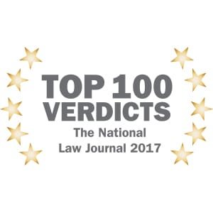 eep_badges_2018-march-top100-verdicts (1).jpg