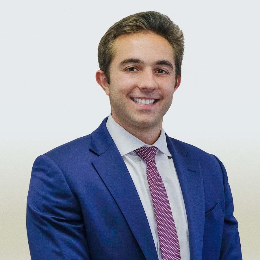 eeplaw-attorney-Michael-Indelicato.jpg