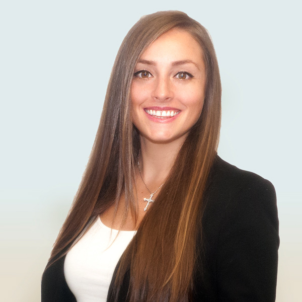 eeplaw-attorney-Marie-Louise-Priolo.jpg