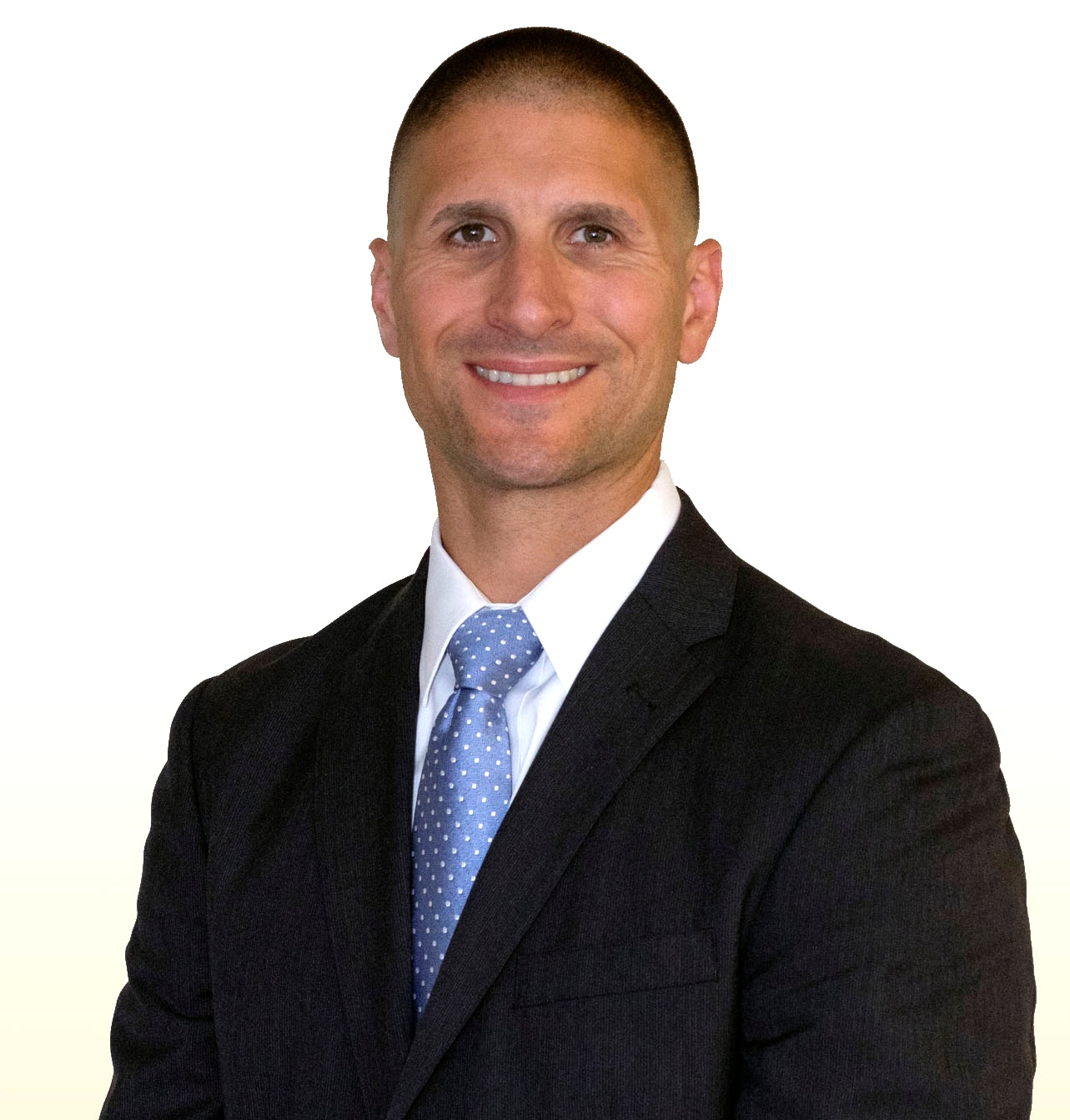 Paul Cordasco, COO