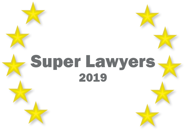 Super Lawyers - white.png