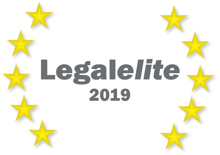 Legalelite - white.png