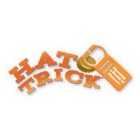Divot Tools, Hats, Koozies, Bottle Openers, Ball Markers