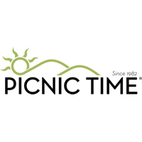 Picnic Baskets, Coolers, Beach Chairs, Stadium Chairs, BBQ Sets