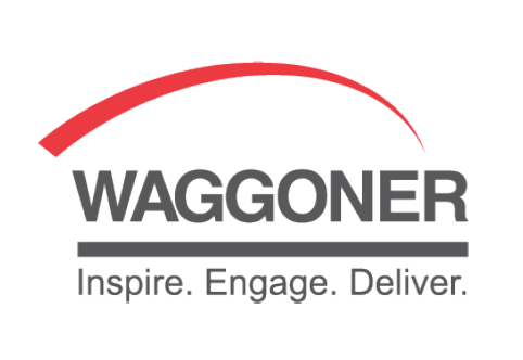 Special thanks to lead sponsor Waggoner Engineering.
