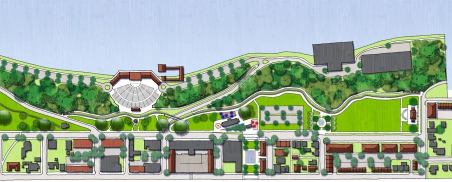 Downtown Natchez Master Plan.jpg