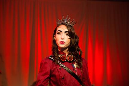 AlyssaLucca_PrzimaMedia_TheatreArtsSchool002small.jpg