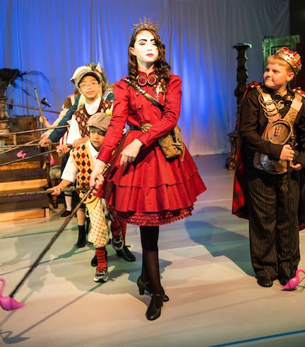 AlyssaLucca_PrzimaMedia_TheatreArtsSchool003crop.jpg