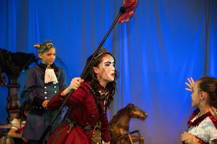 AlyssaLucca_PrzimaMedia_TheatreArtsSchool005 small.jpeg