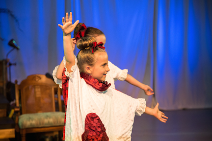 AlyssaLucca_PrzimaMedia_TheatreArtsSchool007 small.jpeg