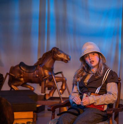 AlyssaLucca_PrzimaMedia_TheatreArtsSchool019 crop.jpeg