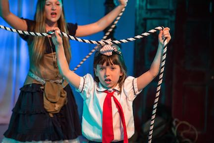 AlyssaLucca_PrzimaMedia_TheatreArtsSchool025 small.jpeg
