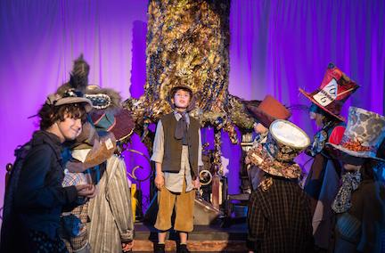 AlyssaLucca_PrzimaMedia_TheatreArtsSchool046 small.jpeg