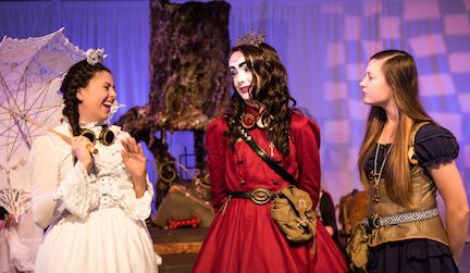 AlyssaLucca_PrzimaMedia_TheatreArtsSchool074 crop.jpeg
