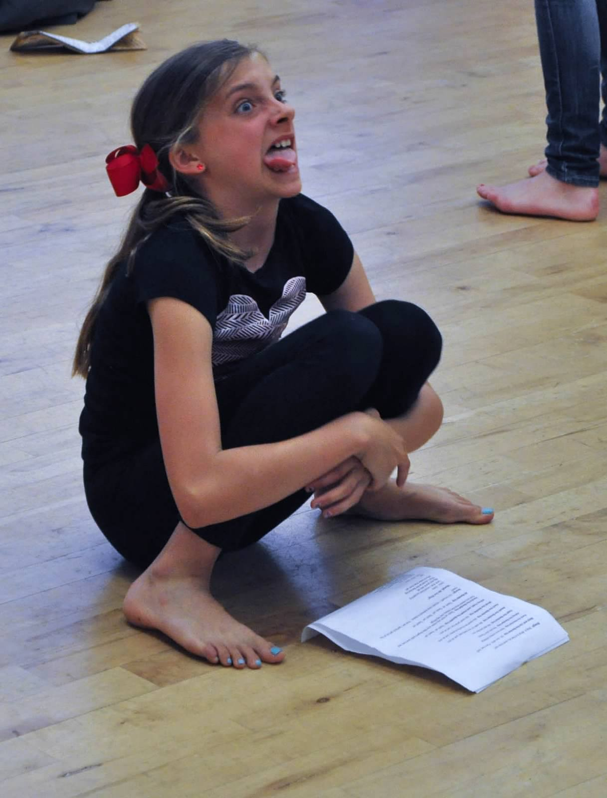 Jungle Book rehearsal 4-17-14-0356.jpg