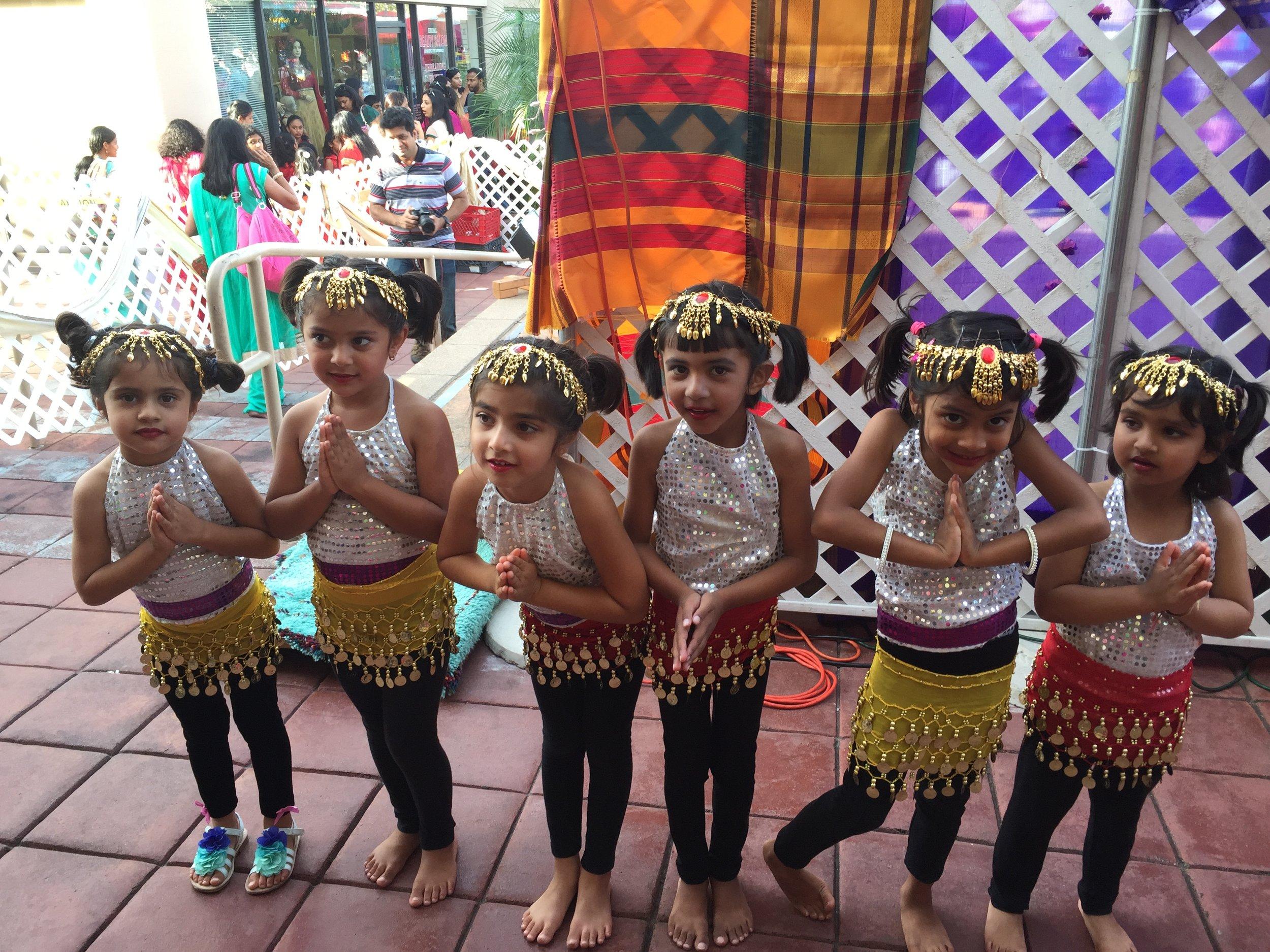 Bollywood Steps - 2016 SDIYA Festival Participant.JPG