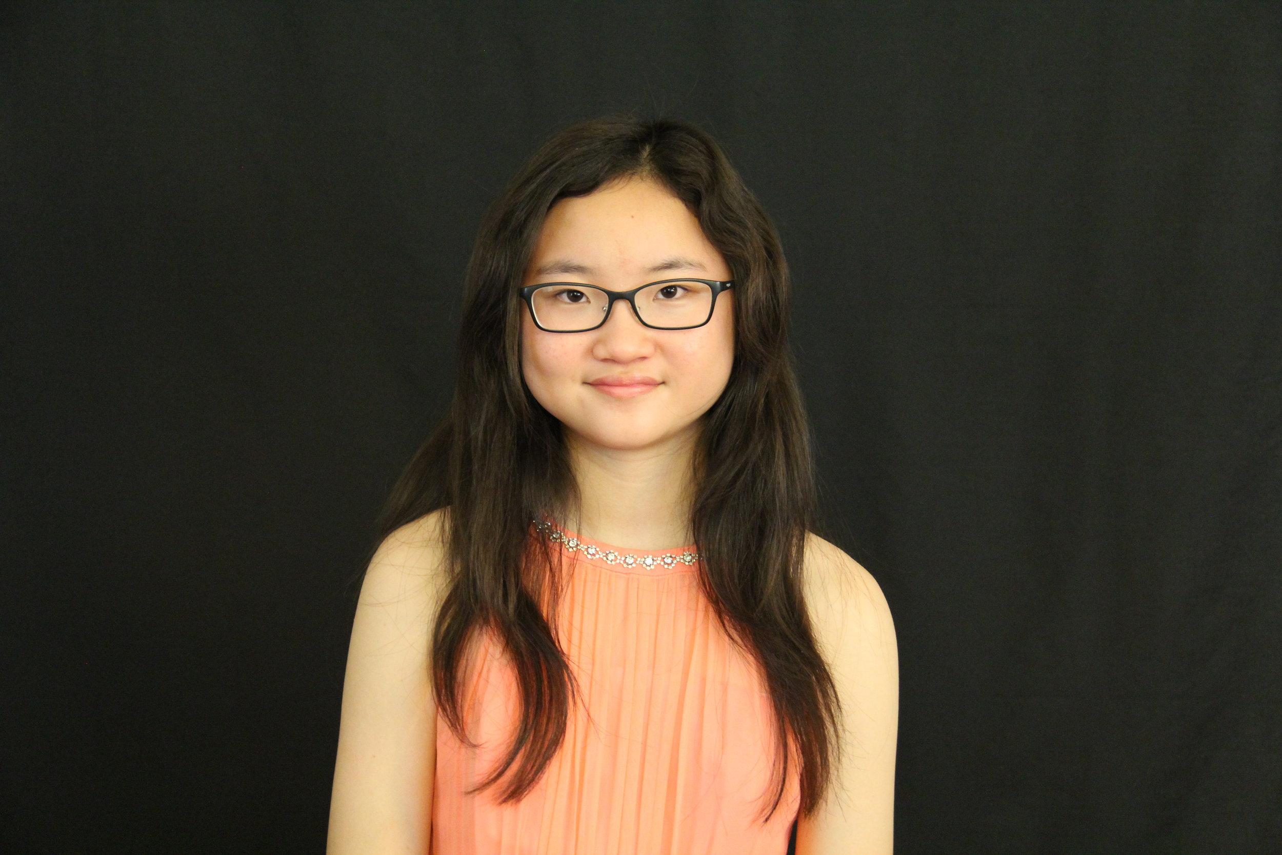 Maggie Liu - 2016 SDIYA Festival Participant.JPG