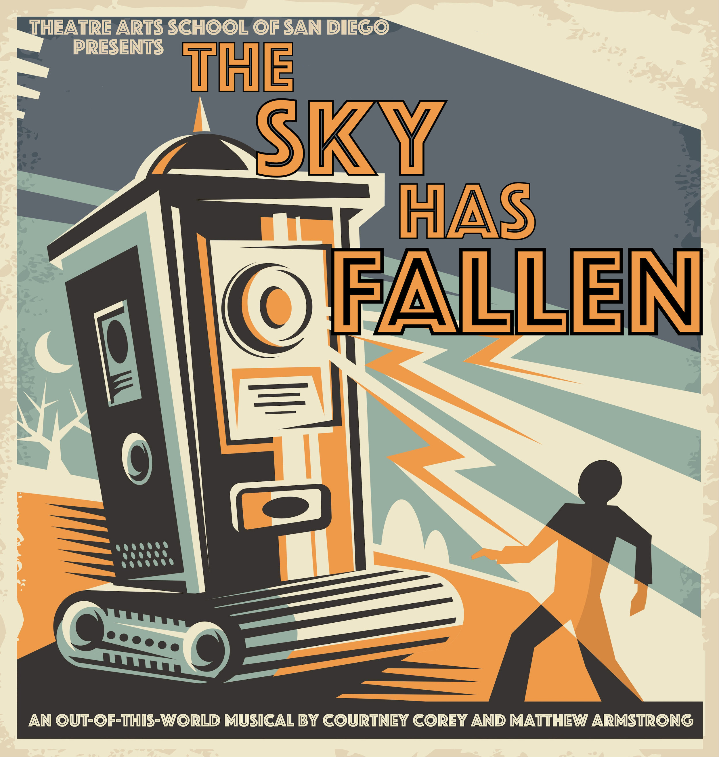 THE SKY HAS FALLEN LOGO1.jpg