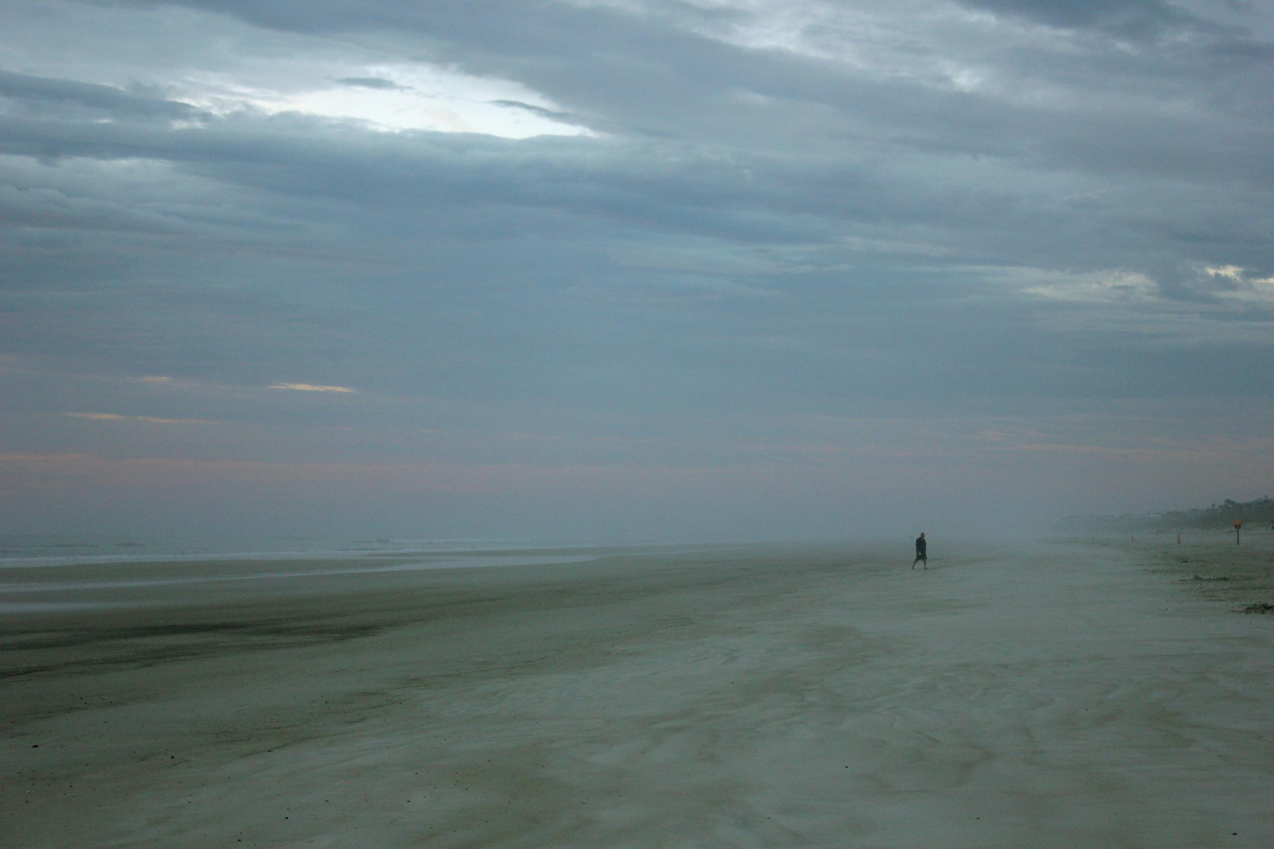 beachman.jpg