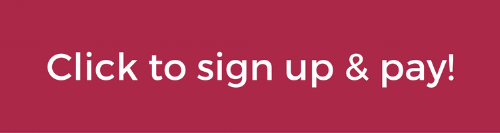 Click to sign up & pay!.png