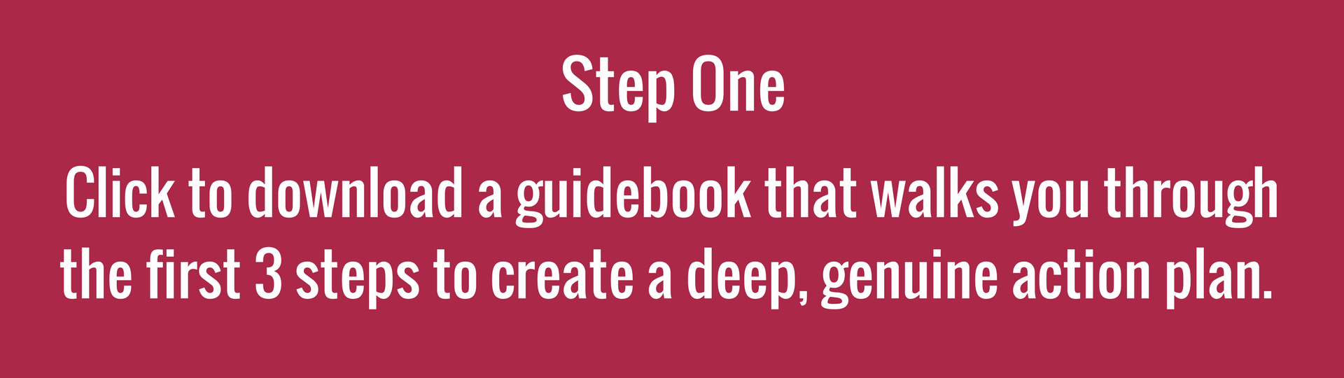 Click to download a workbook that walks you through the first 3 steps to create a deep, genuine action plan..png