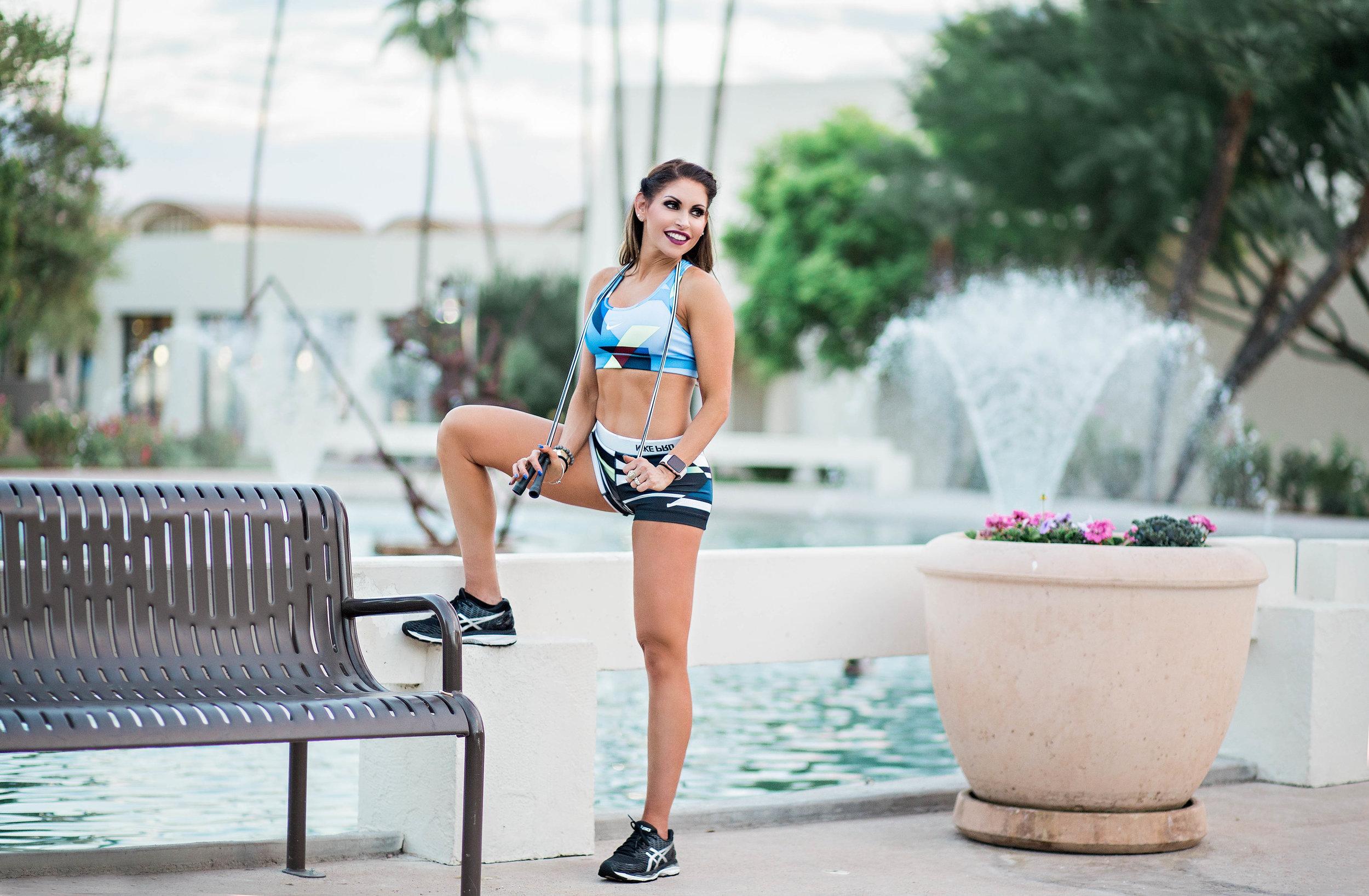Lifestyle Jules  Scottsdale AZ