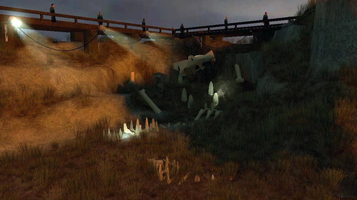 map_bones_01 (1).jpg