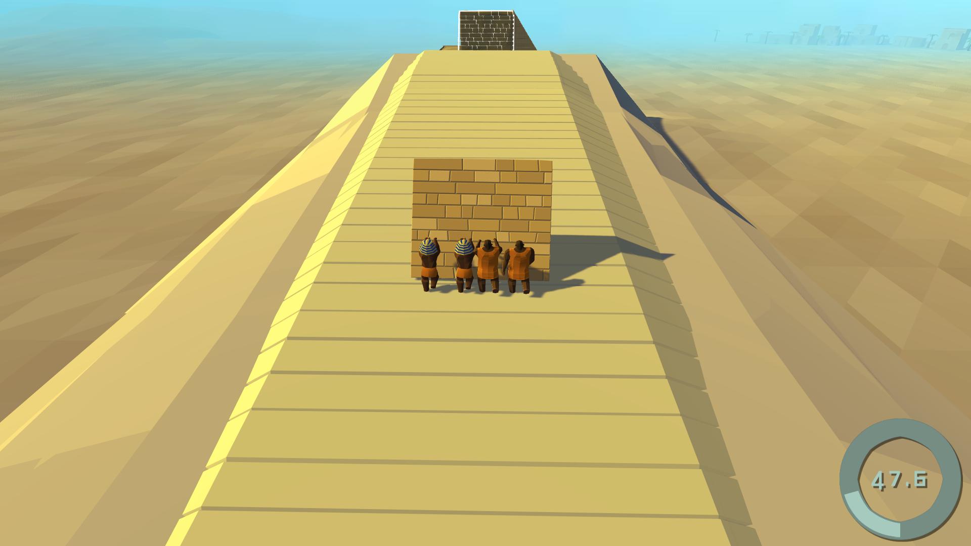 MonumentalFailure_Pyramid_01.png